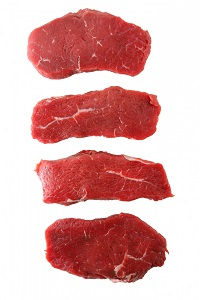 1171552-red-meat (1)
