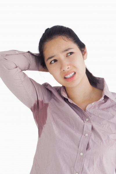 3933741-embarrassed-woman-with-sweat-patches